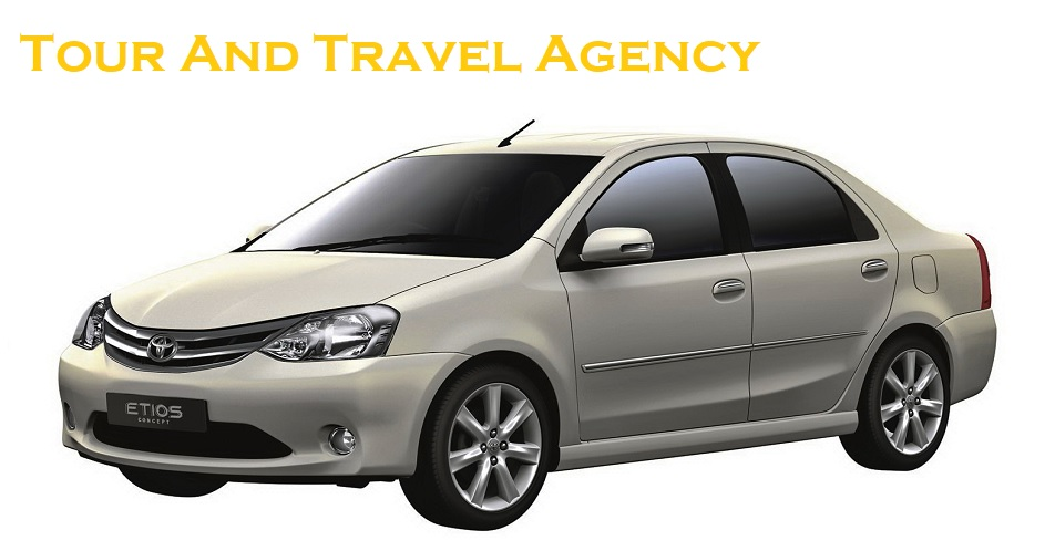 Tips to Choose the best Tour and Travel Agency