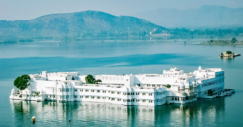 10 Unforgettable Exotic Destinations in Udaipur